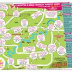 2015 Edmonton & Area Farmers' Market Guide