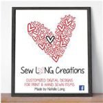 Seller Spotlight with Natalie of LONG Creations