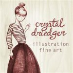 Seller Spotlight – Crystal Driedger Fine Art