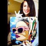 Artist Spotlight – Belinda Colozzi