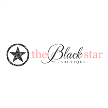 SELLER SPOTLIGHT WITH TINA FROM THE BLACK STAR BOUTIQUE