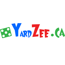 SELLER SPOTLIGHT WITH BRITTANY FROM YARDZEE CANADA