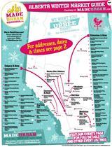 Alberta Winter Market Guide