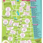 2015 Red Deer & Area Farmers' Market Guide