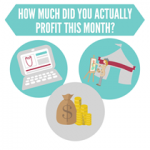 How Much Profit does your Handmade Business REALLY Make?