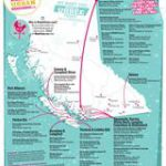 British Columbia Winter Market Guide