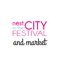 Event Spotlight with Nest in the City