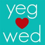 Q&A with YEGWED – Helping You Plan Your Edmonton Wedding