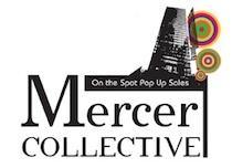 Edmonton's Monthly Market – The Mercer Collective
